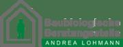Baubiologie Andrea Lohmann