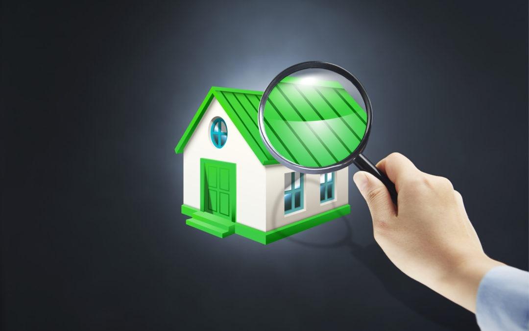 Wohngifte – immer noch ein aktuelles Thema